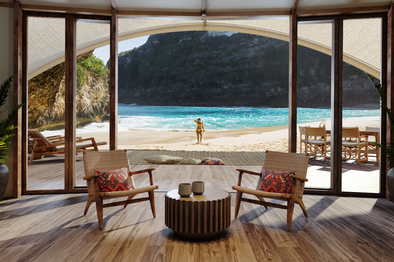 kanopya-lodge-infinity-thailand