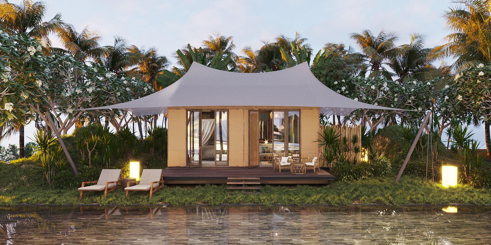 kanopya-lodge-luxury-facade