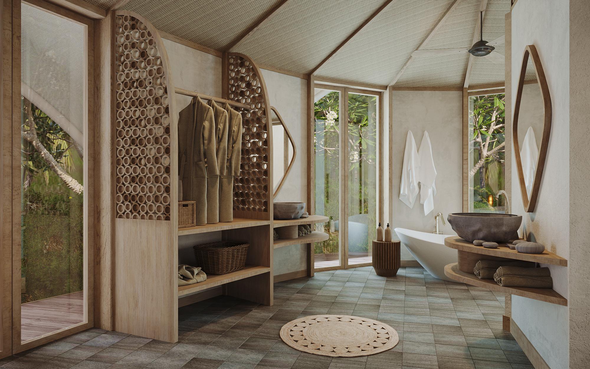 glamping-luxury-interior-lodge-designer