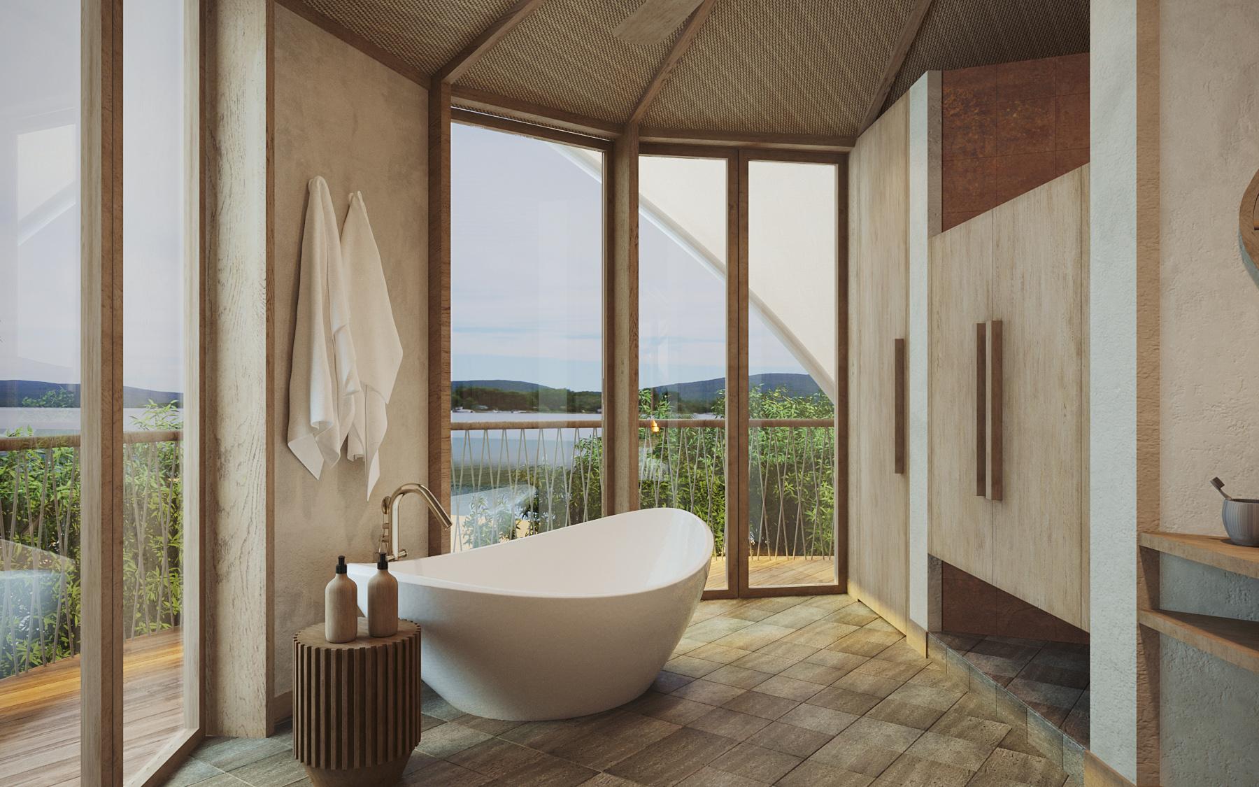 lodge-bathroom-experience-luxury-hospitality