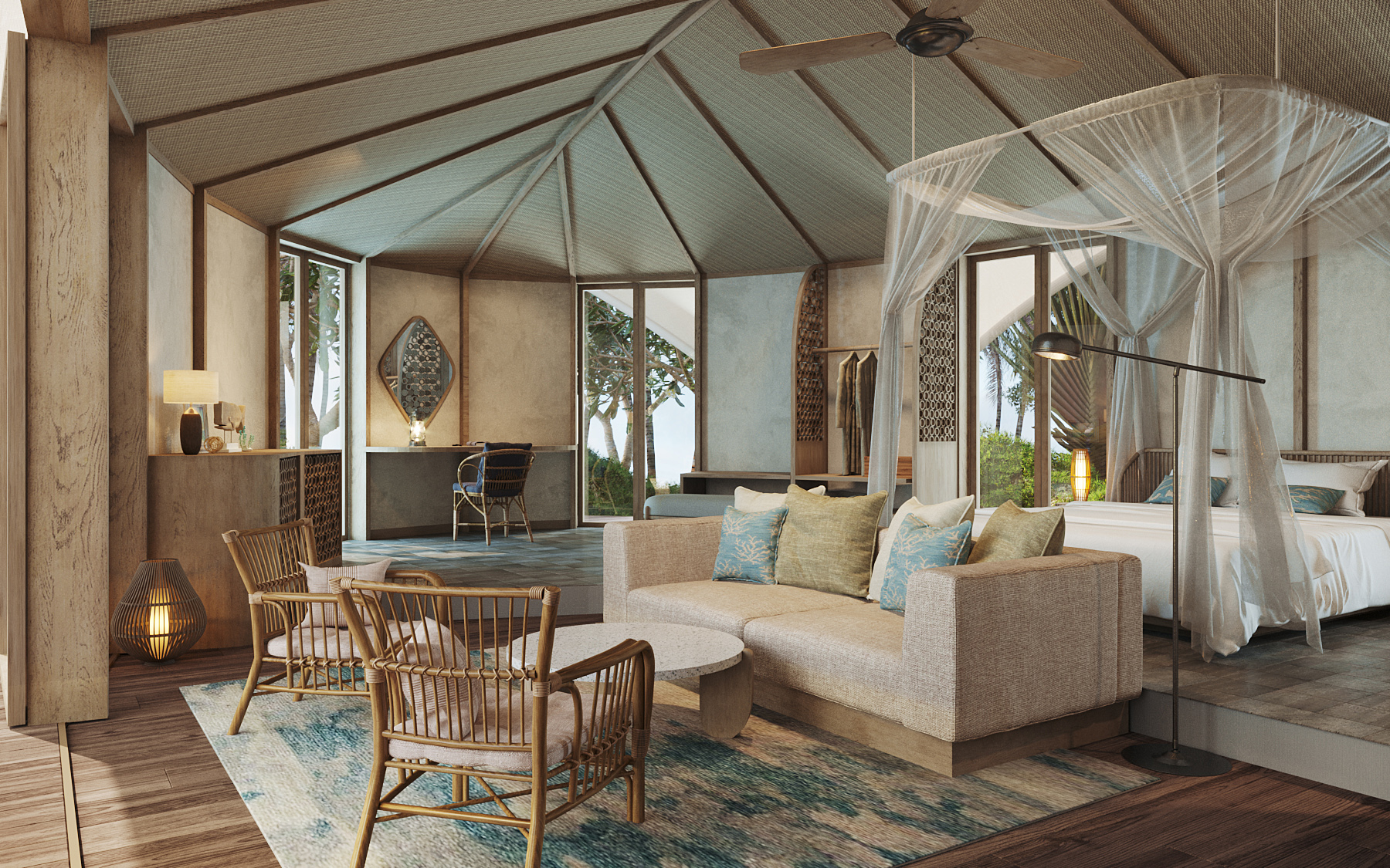 lodge-experience-exclusive-interior-design-tropical