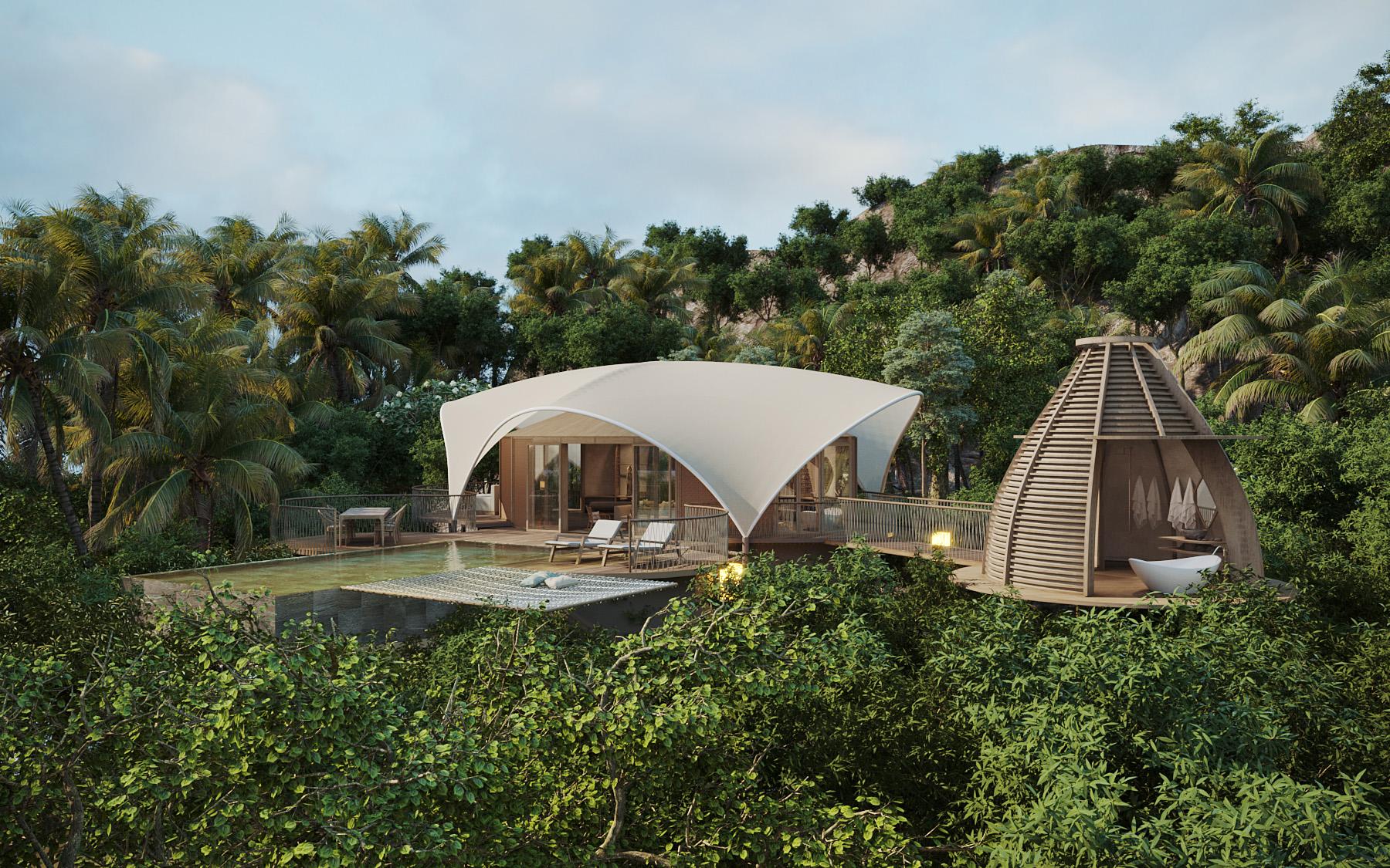 suspended-tree-house-lodge-designer