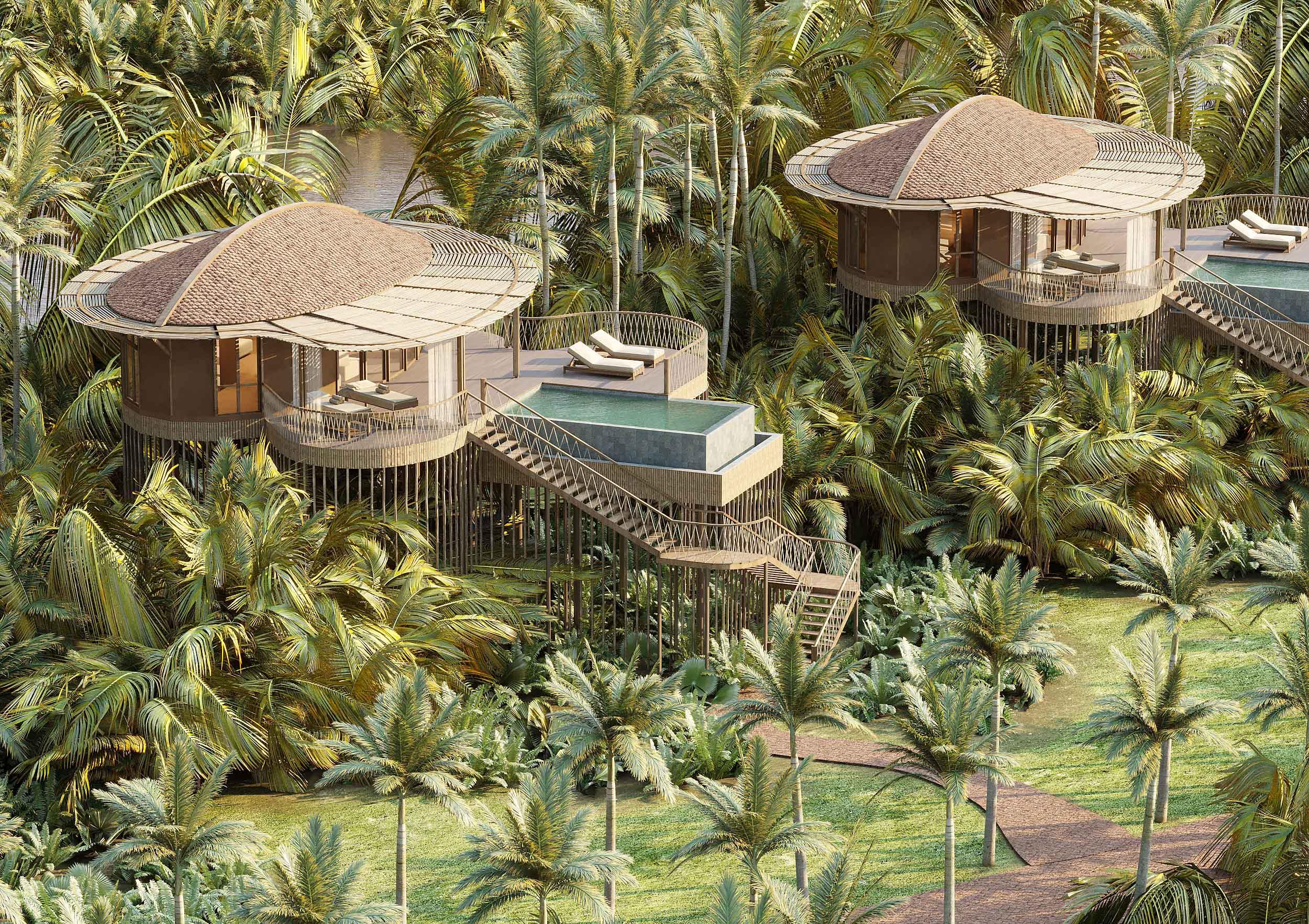 eco-resort-exclusive-hospitality-asia
